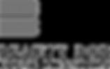 logotipo_beauty_box.png