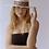 Thumbnail: Timeless Hat Nude - Safari SS21