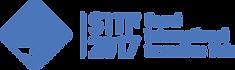 siif-logo_orig.png