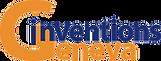 salon-des-inventions-geneve-logo-couleur