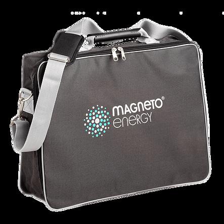Bolsa-Magnetoterapia-H2.png