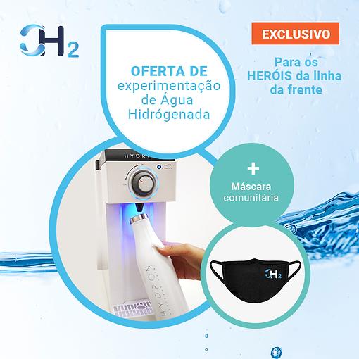 anuncio_oferta_profissionais-de-saúdeF