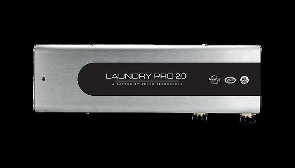 Laundry-Pro-H2.png