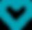 icone_apoio_empresa.png