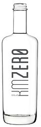 garrafa-h2-kmzero.png