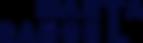 logotipo_marta_rangel_azul.png