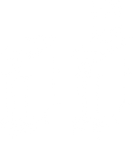 hYDRON-H2-carateristicas-tecnicas_branco