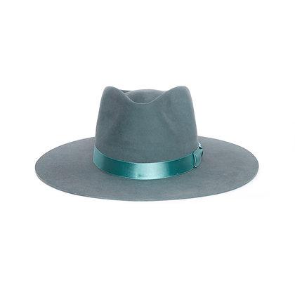 Timeless Hat Ocean SS21