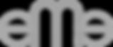 logotipo_eme.png