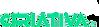 logo_industria_criativa.png