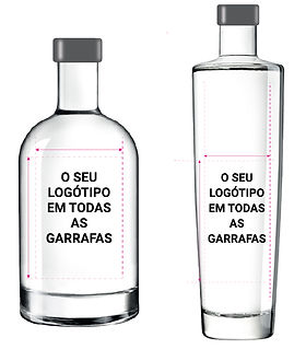 garrafas_personalizadas_h2_kmzero.jpg