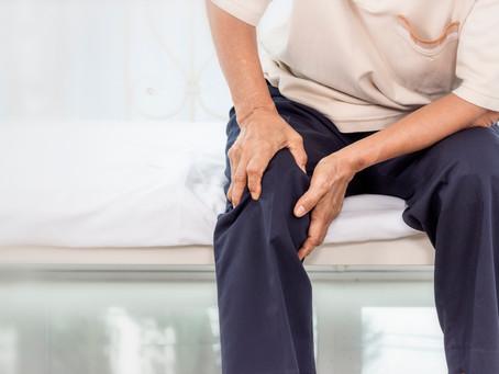 Benefícios da Magnetoterapia na artrose