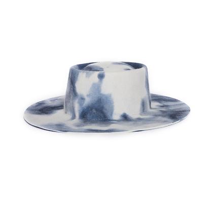 Hat Affair Mix Colors - Blue SS21