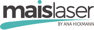 logo_v2 png.png