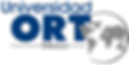 Logo Universidad PNG.png