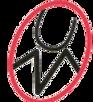 logo%2520unimod_edited_edited.png