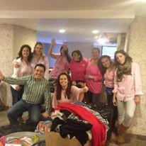 voluntarios polanco 2013