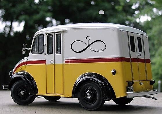 camión QLR.jpg