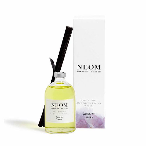 NEOM Reed Diffuser Refill Tranquility 100ml