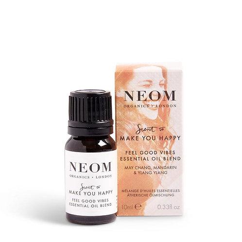 NEOM Essential Oil Feel Good Vibes
