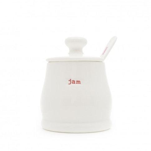 Keith Brymer Jones Jam Sweet Pot