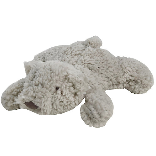 Albetta Snuggly Bear