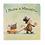 Thumbnail: I Know A Monkey Book
