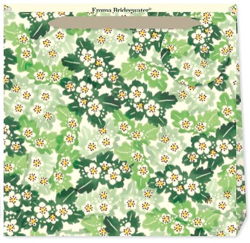 Emma Bridgewater Medium Hawthorn Gift Bag