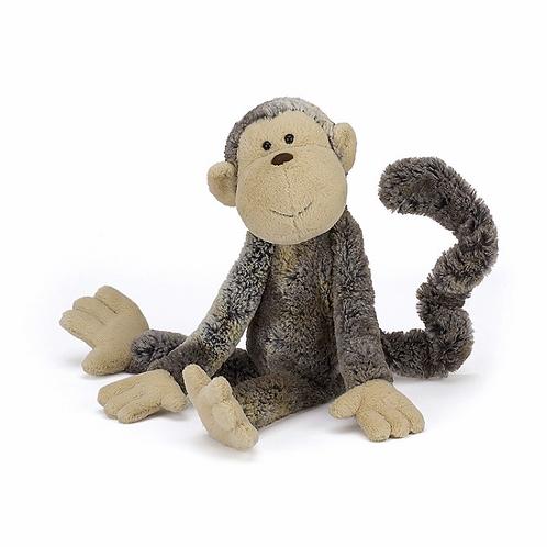 Jellycat Matty Monkey