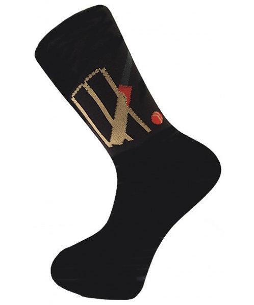 Cricket Socks