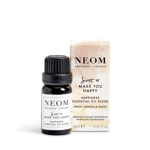 NEOM Essential Oil Scent To Make You Happy