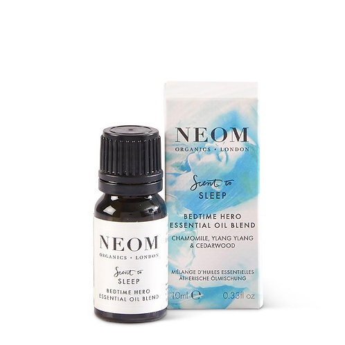 NEOM Essential Oil Bedtime Hero