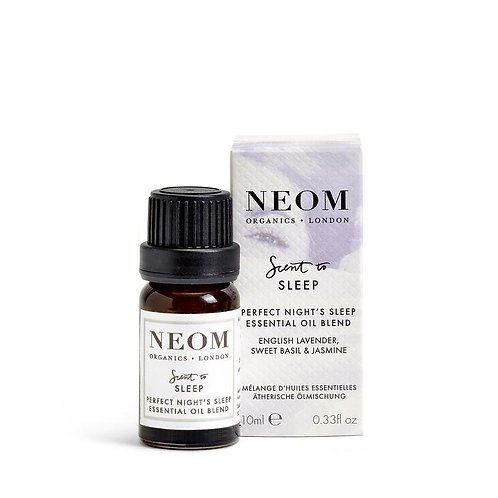 NEOM Essential Oil Scent To Sleep