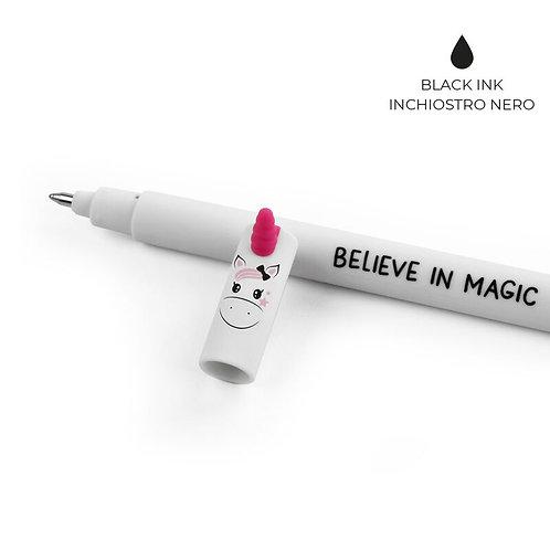 Erasable pen Unicorn