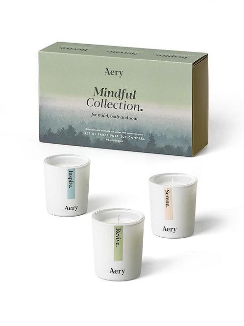 Aery Mindful Gift Set