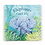 Thumbnail: Elephants Can't Fly Book