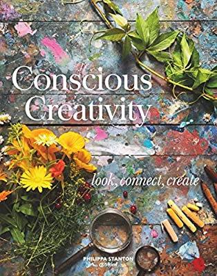 Conscious Creativity