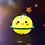 Thumbnail: Planet Night Light