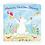 Thumbnail: Unicorn Dreams Book