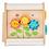 Thumbnail: Wooden Activity Cube