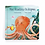 Thumbnail: The Fearless Octopus Books