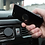 Thumbnail: Car Vent Magnetic Phone Mount