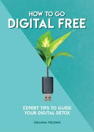 How To Go Digital Free Book