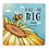 Thumbnail: Albee And The Big Seed Book