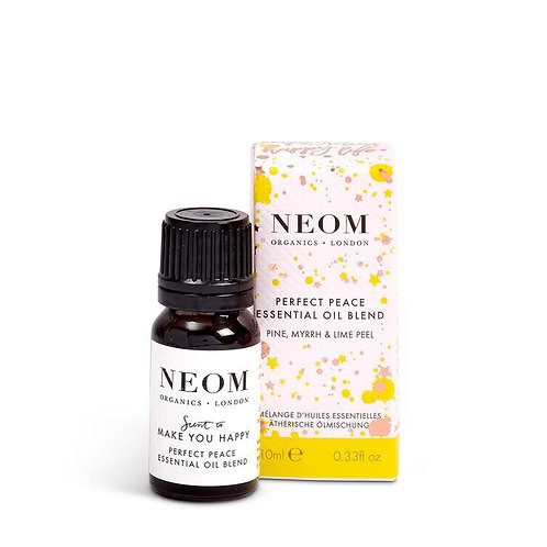 NEOM Essential Oil Perfect Peace