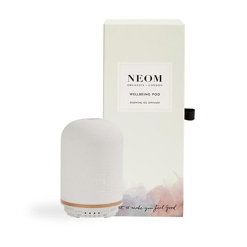 NEOM Wellbeing Pod Essential Oil Diffuser