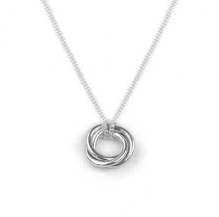 Bonds Of Friendship Necklace.
