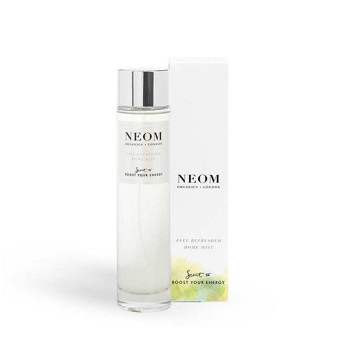 NEOM Home Mist Feel Refreshed 100ml