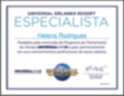 certificado treinamento Universal.png