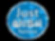 logo redodo png.png